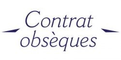 contrat-obseque-1